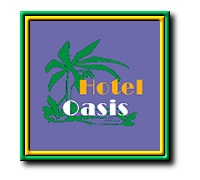 Hotel Residence Oasis