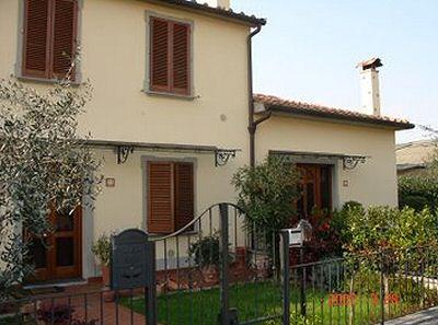 B b stella prenotazione albergo pistoia hotel in toscana city hotel accommodation in pistoia - Bagno stella lido di camaiore ...