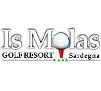 Hotel & Golf Club Is Molas