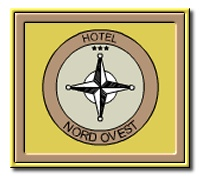 Hotel Nord Ovest
