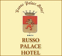 Hotel Russo Palace