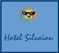 Hotel Silvaion