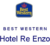 Hotel Re Enzo