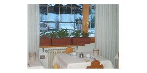 Villaggio bormio hotel hotel meubl cima bianca villaggio for Meuble cima bianca