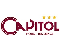 Hotel Residence Capitol