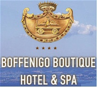 Hotel & SPA Boffenigo Boutique