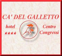 Hotel Ca' del Galletto