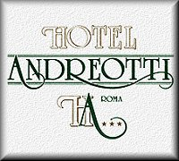 Hotel Andreotti