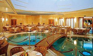 Grand hotel duca d 39 este bagni di tivoli prenota hotel a bagni di tivoli lazio - Bagni di tivoli ...