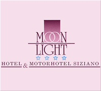 Hotel e Motorhotel Moonlight