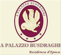 Residenza d'Epoca Palazzo Busdraghi