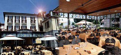 Hotel Sant Anna Verbania Pallanza