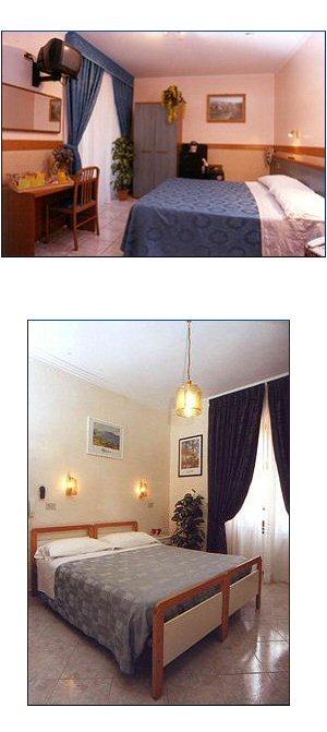 Hotel soggiorno blu prenotazione albergo roma hotel in for Soggiorno blu hotel roma