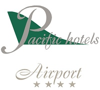Hotel Pacific Airport
