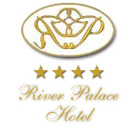 Hotel River Palace