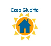 Hotel Casa Giuditta Palermo City Center