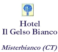 Hotel Il Gelso Bianco