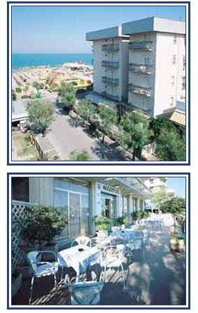 Hotel Augustus Misano Adriatico Prezzi