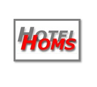 Hotel Homs