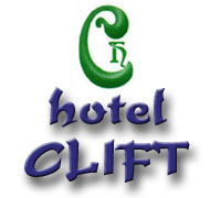 Hotel Clift
