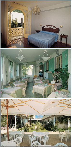 Hotel poseidon marina di pietrasanta prenota hotel a - Bagno riviera marina di pietrasanta ...
