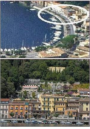 Hotel Bel Soggiorno Beauty & SPA Toscolano Maderno prenota ...