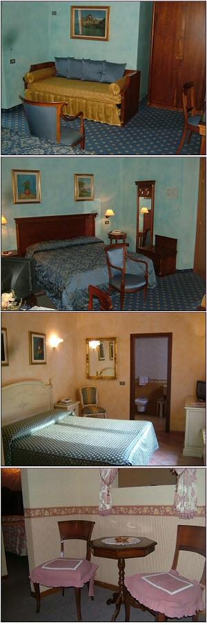 Hotel bel soggiorno beauty spa toscolano maderno prenota for Hotel bel soggiorno