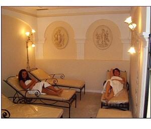 Hotel bel soggiorno beauty spa prenotazione albergo for Hotel bel soggiorno toscolano maderno
