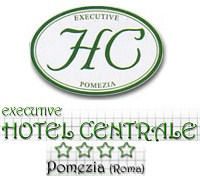 Hotel Centrale Executive