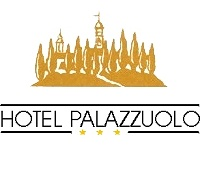 Hotel Palazzuolo
