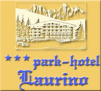 Park Hotel Laurino