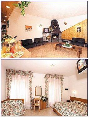 hotel bel soggiorno abetone - 28 images - comune di fiumalbo canali ...