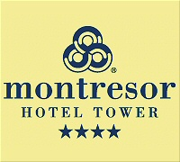 Hotel Montresor Tower