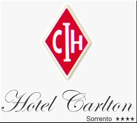 Hotel Carlton International