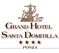 Grand Hotel Santa Domitilla