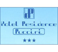 Hotel Residence Puccini