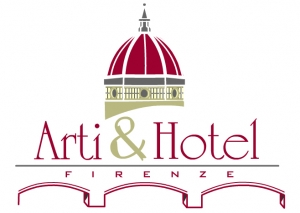 Arti & Hotel Florence