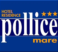 Hotel Residence Pollice Mare