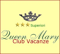 Hotel Club Vacanze Queen Mary