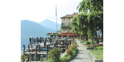 Bed and Breakfast Garn� Bellavista