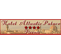 Hotel Atlantic Palace