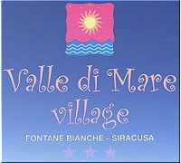 Albergo Valle di Mare RESORT