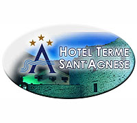 Hotel terme sant 39 agnese prenotazione albergo bagno di - Hotel terme bagno di romagna ...