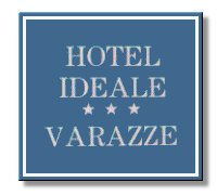 Hotel Ideale