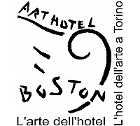 Art hotel Boston
