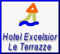 Hotel Excelsior Le Terrazze