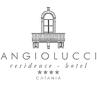 Hotel Residence Angiolucci