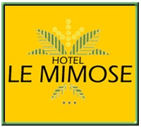 Hotel Le Mimose