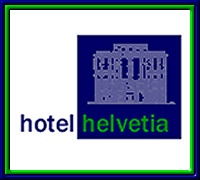 Hotel Helvetia SPA & Beauty
