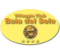 Villaggio Club Baia del Sole
